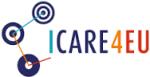 icare4eu-logo-150x77
